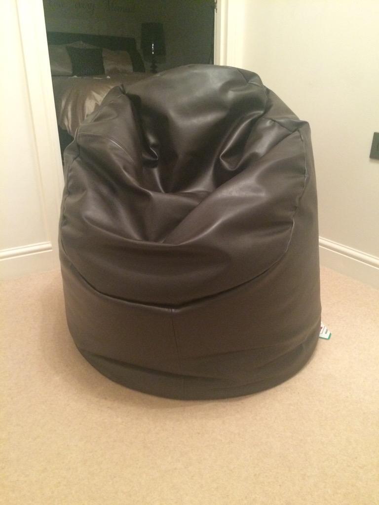 Bean bag | in Edwinstowe, Nottinghamshire | Gumtree