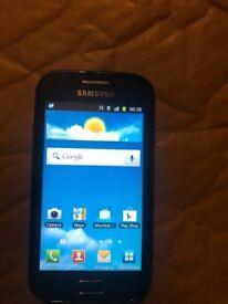 Samsung Galaxy Ace 2 GT-I8160P