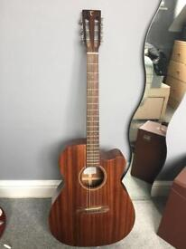 Tanglewood TW130sm CE Electro Acoustic