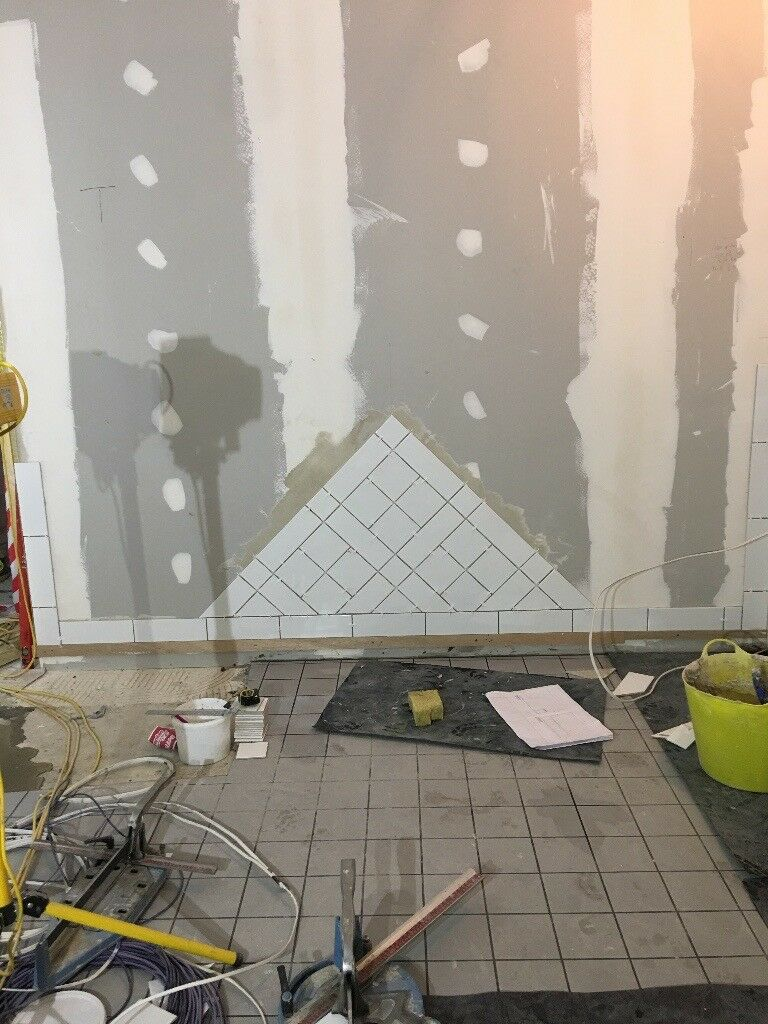 Floor tiles glasgow gallery tile flooring design ideas floor tiles leeds gallery tile flooring design ideas ceramic tile jobs choice image tile flooring design dailygadgetfo Gallery