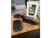 doro Liberto 820 Mini - Easy Use Mobile Phone