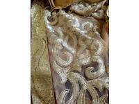 Designer Indian saree/dress material