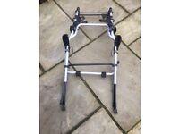 Thule ClipOn 3 9103 Bike rack for sale