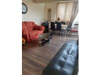 2 bedroom flat with concierge service off Beaconsfield road for £1350 PCM
