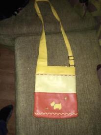 8017725a5f Radley bag