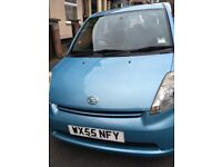 Very reliable Daihatsu Car for sale