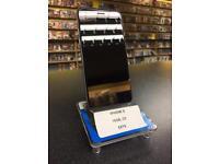 IPHONE 6 - 16GB - O2 - SPACE GREY - £275