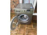 Samsung washing machine 7 kg