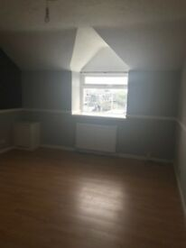 1 bedroom flat, bootle, liverpool - £325 pcm