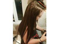 Hair extensions *OFFERS ON*