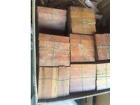20 sq meter's ofTeak Parquet flooring