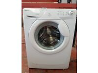 Hoover Washing Machine in Immaculate Condition