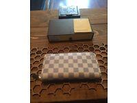 Brand new Louis Vuitton purse / bags