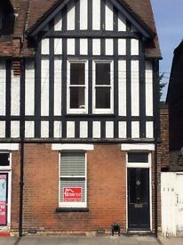Canterbury Professional Only HMO