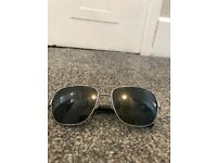Mens DKNY sunglasses