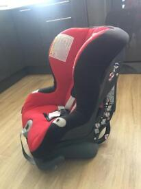 Stage 2 car seat, used but in grandparents car