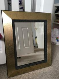 Gorgeous Mirror for Sale