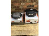 Le creuset | Cookware for Sale - Gumtree
