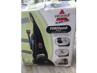 BISSELL POWERWASH PRO DEEP CARPET / UPHOLSTERY CLEANER