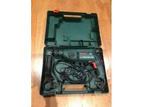 Bosch Hammer Drill | PSB 750-2RE