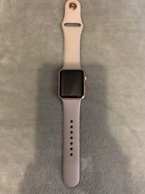 Apple Watch. Series 2. Sport edition. Perfect condition!