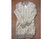 Gap lambs wools jumper brand new with tags