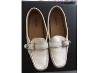 Prada Loafers size 6.5