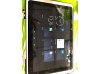Android casebook 3 (2 in 1)