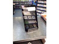 ALBA 7 Inch Tablet HD Wi Fi Tablet