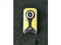 Nerf Digital Video Camera