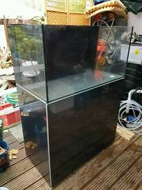Marine or tropical aquarium evolution aqua EA reef 900