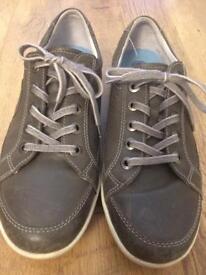 Josef Seibel Shoes
