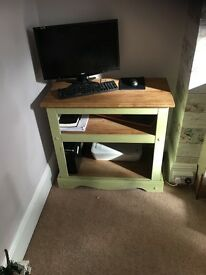 TV Unit/Sideboard