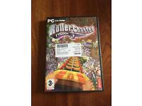 Rollercoaster Tycoon 3 for PC