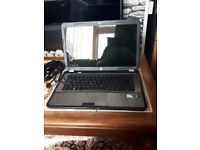 HP Pavilion g6 Laptop For Sale 750GB Hard Drive/3GB RAM