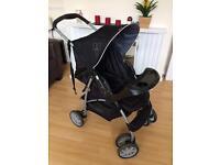 Baby Pram 0-4 years to Sale