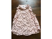 Variety of girls clothes £1-£2 a item