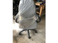 Brand New Gas Lift Computer Chair