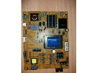 "Power Board For 32""Bush ELED32240HDCNTD3D"