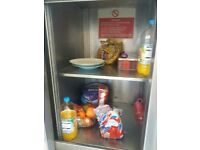 Catering lift / Dumb waiter very reliable