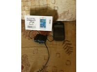 Alcatel onetouch phone