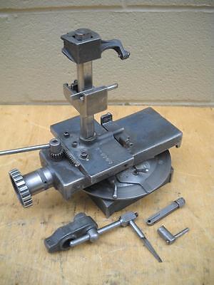 Grinding Wheel Tangent Radius Angle Dresser Tool Macine Shop