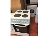 Electric cooker £99 delivered with 6 months warranty