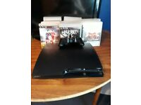Ps3 good condition lots of games never used anymore 70 quid the lot