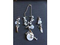 Miscellaneous Jewellery