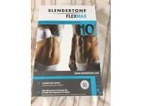 Slendertone FlexMax ab toning belt