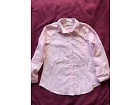 Cubus shirt