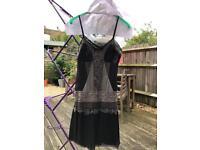Stunning Karen Millen dress size 8