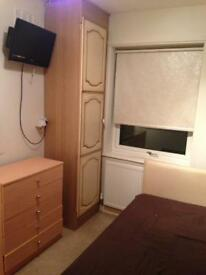 Single room - Windle (St. Helens near Rainford).