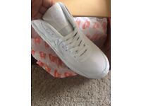 Brand new boxed air max 95 size 10